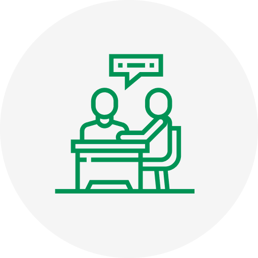 Employment Relations Consulting